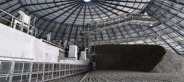 Indian cement industry is expected to grow